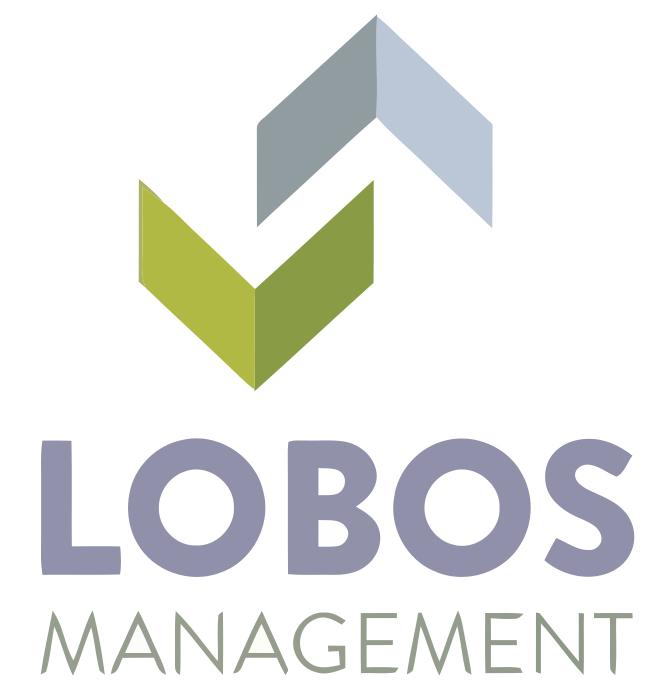 Lobos Management